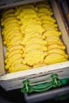 Lemon7-135