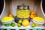 Lemon7-147