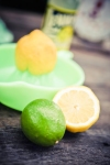 Lemon7-155